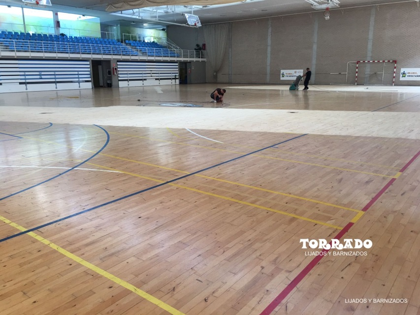 02-Polideportivo-Noain-2
